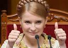 Призрак коалиции, «подкидыш» Литвин и отвергнутая баба Параска. Итоги недели от «Фразы»