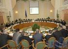 Посиделки Тимошенко с видными мужчинами. Как это было. Фото