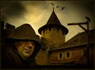 История новейшей украинской инквизиции, или Порно за счет налогоплательщиков. Часть первая