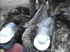На Харьковщине бомжи погибли жуткой смертью в колодце теплосети. Фото