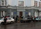 Необычная авария произошла в Житомире. Жертв чудом удалось избежать. Фото