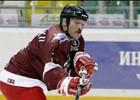 Лукашенко сыграл против «Газпрома»… в хоккей. Фото