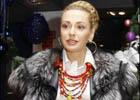 В Украине, видимо, стало модным «косить» под Тимошенко. Вот и Сумская не удержалась. Фото