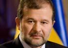 Тимошенко, достигнув «дна», отречется от должности /Балога/