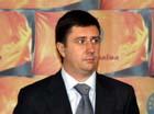 Вячеслав Кириленко не хочет иметь дело с ЕЦ