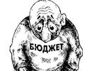 Нардепы не захотели поддерживать бюджет-2009