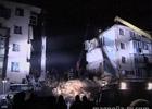 Все желающие могут помочь пострадавшим от взрыва в Евпатории