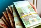 Минимальная зарплата не может быть ниже 626 гривен. Так решила Рада