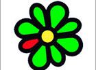 ICQ предостерегает пользователей «программ-аналогов»