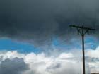 Из-за непогоды жители 135 населенных пунктов сидят без света