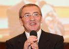 Черновецкий: Тимошенко мне снилась классно... не в эротическом сне