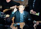Черновецкий соболезнует пострадавшим от взрыва в Евпатории