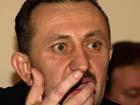Судья Зварыч устраивал у себя в кабинете сексуальные оргии и снимал все это на видео