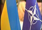 Литвин успокоил россиян по поводу НАТО