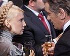 Порно-2008, или Как нас «отымели» за наши же деньги Ющенко, Тимошенко, Стельмах и все-все-все