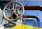 «Газпром» создал штаб по подготовке к прекращению подачи газа в Украину