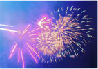 В Киеве без разрешения властей нельзя будет и «стрельнуть» на Новый год