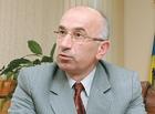 Ху из Костицкий? Или кое-что о моральном облике «главного моралиста» Украины
