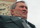 Черновецкого свалила типичная пневмония