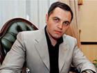 Прокурора Днепропетровской области Шубу грохнул Портнов?