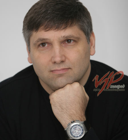 """Сакварелидзе безосновательно заявляет о давлении на его команду в деле """"бриллиантовых прокуроров"""", - Куценко - Цензор.НЕТ 6297"""