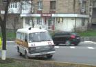 Луганчанин поджег себя и своего директора. Так оригинально он выбивал зарплату. Фото
