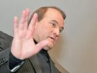 Амбициозный Медведчук хочет возглавить БЮТ?