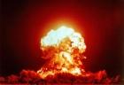 Северная Корея опять готовится к испытаниям ядерной бомбы. Атомная зима не за горами?