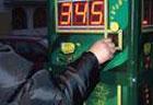 Трипульский: Принятие закона о запрете в Украине игорного бизнеса могло быть пролоббировано Россией