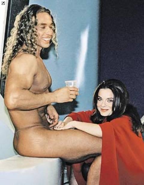 skandalnie-foto-porno