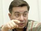 Тарас Стецькив: Мы получим, то же, что и в 2004 году, но в куда большей степени