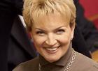 До Богатыревой дошло, зачем Россия возит по территории Украины крылатые ракеты
