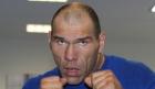 Валуев признался что переговоры продолжаются