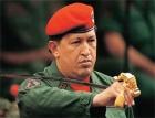 Даже Уго Чавес послал Россию куда подальше