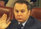 Шуфрич заступился за еврея-Яценюка, а в ответ напоролся на серию оскорблений