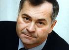 В деле убитого прокурора Днепропетровской области поставлена жирная точка