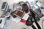 Наконец-то. Производители мобилок договорились о производстве зарядок единого образца