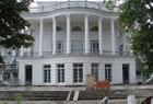 Строя свой дом, Порошенко явно забыл о том, что такое скромность. Фото