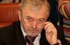 «Василий Князевич уже давно «наработал» на отставку»