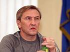 Черновецкий хочет закрыть ворота в столицу