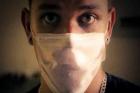 Все самые страшные данные о гриппе в одной статье. Собрано «Фразой»