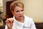 Тимошенко: Кроме грязной политической болтовни никто ни на что не способен