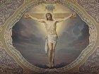 Европейский суд запретил Иисуса Христа