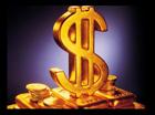 Наличный доллар под шумок украл у гривны несколько копеек