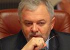 Регионалы не собираются увольнять Князевича. Пока