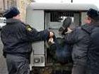 В Макеевке бывший зэк жестоко убил собутыльника. И трижды ограбил его квартиру
