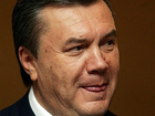 Янукович раздал виртуальные министерские портфели