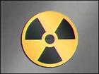 МЧС опасается, как бы работников АЭС не начал косить вирус