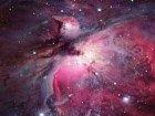 Ученые установили, какого цвета наша Вселенная. Ни за что не догадаетесь