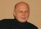 Анатолий Онофрийчук: Состояние близкое к нокауту. Один депутат пакует доллары прямо в сессионном зале, другой гоняет носом по столу свой ма